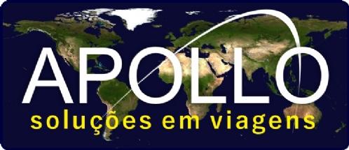 Apollo Turismo